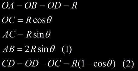 radiusCalc1