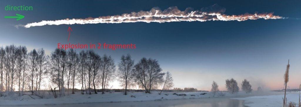 Tcheliabinsk-meteore-trainee